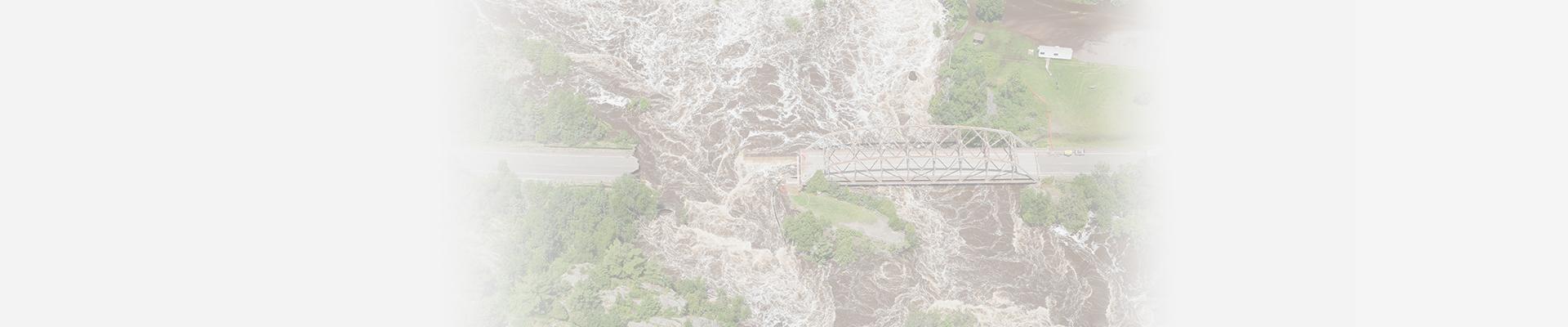 GeoHECRAS2D_banner_mobile