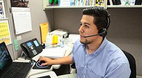 Support Technique Expert: L'assistance technique illimitée et gratuite des modélisateurs HEC-RAS expérimentés est accessible sur simple appel téléphonique. Notre équipe d'assistance technique est disponible 24 heures sur 24, du lundi au vendredi. Résolvez rapidement vos questions sur la modélisation HEC-RAS et terminez vos projets d'ingénierie dans les temps - nos ingénieurs qualifiés et professionnels sont là pour vous aider.
